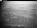 ETH-BIB-Riva, San Vitale, Morcote, Monte Rosa, Lago di Varese, San Giorgio-Inlandflüge-LBS MH01-007388.tif