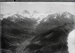 ETH-BIB-Val d'Hérens, Dent Blanche, Matterhorn-Inlandflüge-LBS MH01-004339.tif