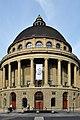 ETH Zürich - Hauptgebäude - Unispital 2012-07-30 08-50-31 ShiftN.jpg