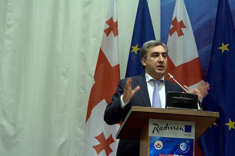 File:EU-Eastern Partnership forum. Tbilisi, 2012 (5).jpg