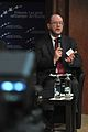 EU 2050 Europe's Tech Revolution - Daniel A. Reed.jpg