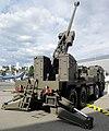 EVA 8x8 howitzer Tatra 815-7 (3).jpg