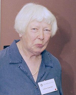 Naomi Datta - Datta in May 1998