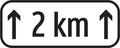 E 4 - Dĺžka úseku, alebo platnosti (vzor).png