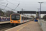 Ealing Broadway - Heathrow Connect 360204 down service.JPG