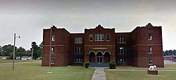 Earle High School-4.jpg