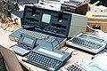 Early 8-bit portables (Osborne, Atari, Amstrad and Tandy).jpg