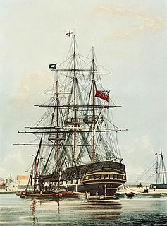 general name for any ship operating under charter or license to any of the East India Companies