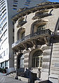 East 72nd Street 005 stitched.jpg