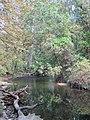 East Bradford Township, PA, USA - panoramio.jpg