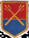Eastern Defence Command - Emblème de la Seconde Guerre mondiale.png