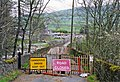 Eastgate station site geograph-3444143-by-Ben-Brooksbank.jpg