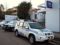 Eastwood 38 Nissan XTrail 4x4 - Flickr - Highway Patrol Images.jpg