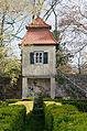 Ebern, Rittergasse 5, Gartenpavillon-002.jpg