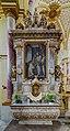 Ebrach Abteikirche Altar-RM-20190425-02.jpg