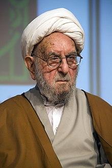 Ebrahim Amini ابراهیم امینی 11.jpg