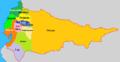 Ecuador1861.png