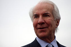 Ed Snider by Michael Alan Goldberg.jpg