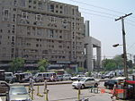 Eden Heights on Jail Road Lahore.jpg