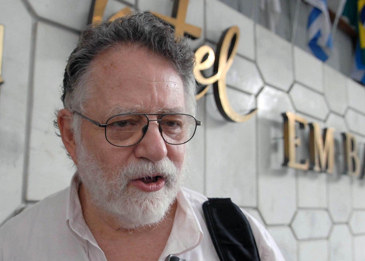 Edgardo Lander.JPG