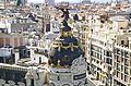 Edificio Metrópolis (Madrid) 19.jpg