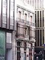 Edificios de Valencia ciudad B.jpg