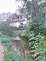 Edinburgh, UK - panoramio (308).jpg