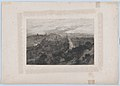 Edinburgh, from the Mount MET DP877058.jpg