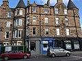 Edinburgh - Edinburgh, 123, 125, 127 Marchmont Road - 20170917163632.jpg