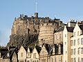 Edinburgh Castle - 01.jpg