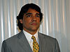 Edison Lob�o Filho.jpg
