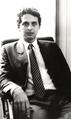 Eduardo Campos anos 80.png