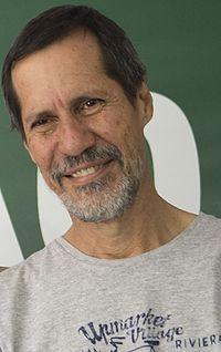 Eduardo Jorge Eduardo Jorge Wikipedia the free encyclopedia