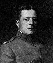 Edward F. McGlachlin, Jr. (U.S. Army General).jpg