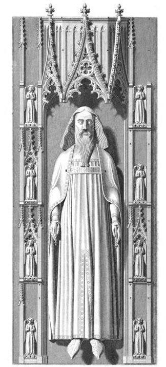 Edwardus III