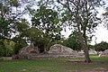 Edzná, Valle de Edzná, Campeche (22011468570).jpg
