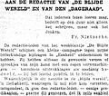 Eenheid no 261 article 01 column 01.jpg