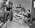 Eerste televisie-uitzending KRO, Bestanddeelnr 904-8080.jpg