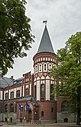 Eesti Pank Museum (Banco Estonio), Tallin, Estonia, 2012-08-05, DD 02.JPG