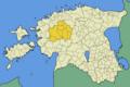 Eesti jarvakandi vald.png
