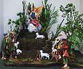 Egan Nativity AngelHill.jpg