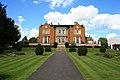 Egerton Lodge, Melton Mowbray - geograph.org.uk - 1279565.jpg