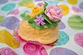 Egg Cake (6928722938).jpg