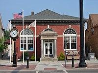 Egg Harbor Comm Bank NJ.jpg