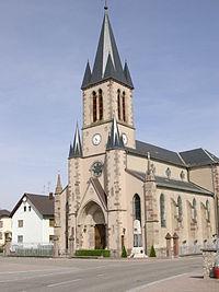 Eglise-st-pierre-enchenberg.jpg