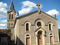 Eglise Auboué.jpg