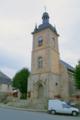 Eglise Caulnes 1.png
