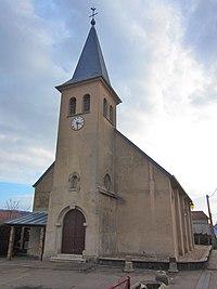 Eglise Dalstein.JPG