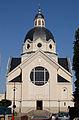 Eglise Jeanne d arc Versailles 1.jpg