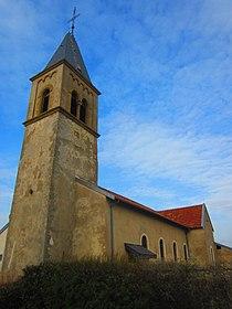 Eglise Liehon.JPG